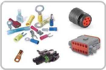 terminals-and-connectors