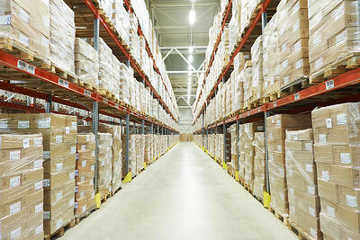 Wholesale electrical suppliers