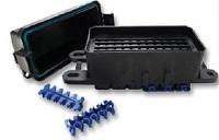 60-Way-Mini-Power-Distribution-Module