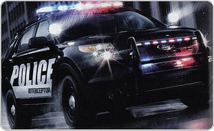 Police-Car-Spotlight