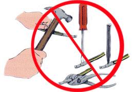 crimping-anderson-connectors
