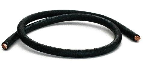 Waytek-Welding-Cable
