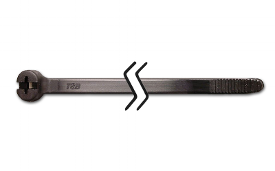 30in-Black-CableTie-21651_f-638188-edited.png