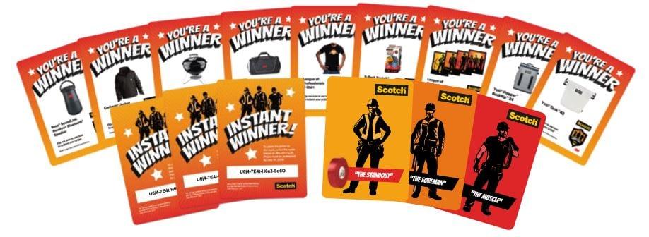 winning_cards