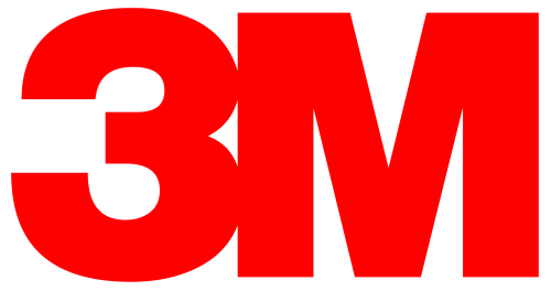 3M-Logo-PNG-Transparent-500x264.png