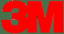 3M-Logo-PNG-Transparent-500x264