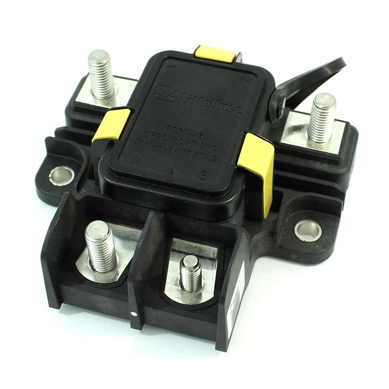 600A-HPDM-2-Pole-Mega-Fuse-46319_f.png
