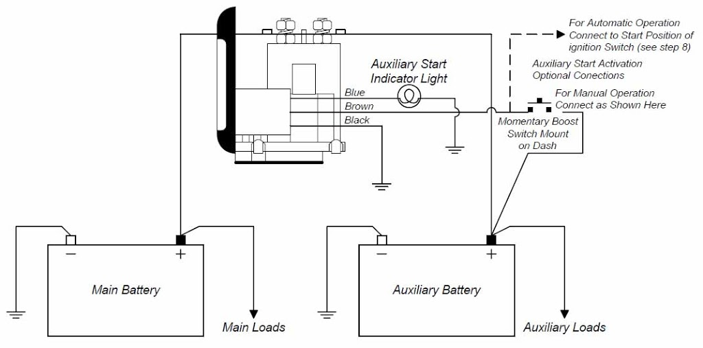 Batt_Separator_Diagram_Large?t=1510608047813&width=648&height=321&name=Batt_Separator_Diagram_Large battery isolators vs separators what's the difference? sure power battery separator wiring diagram at crackthecode.co