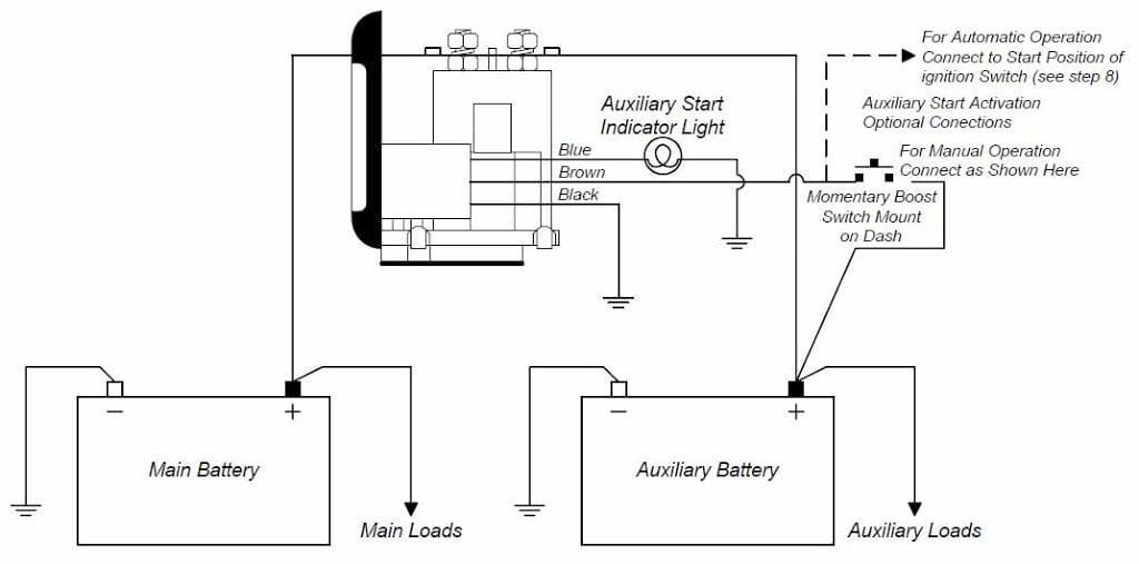 Batt_Separator_Diagram_Large?t=1510608047813&width=648&height=321&name=Batt_Separator_Diagram_Large battery isolator guard wiring diagram dual battery isolator intellitec battery guard wiring diagram at honlapkeszites.co