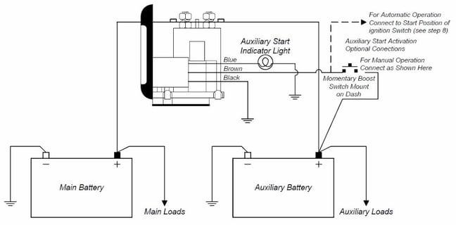 Batt_Separator_Diagram_Large.jpg