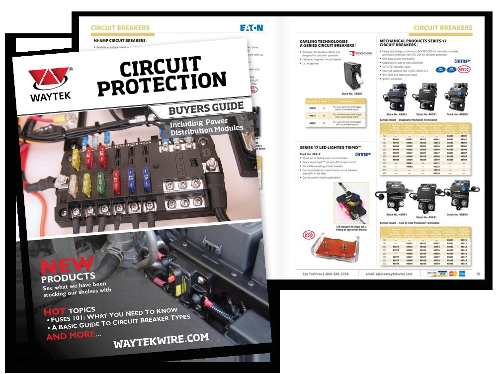 CircuitProtection.png