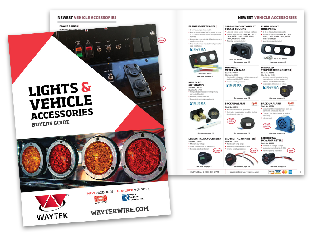 Lights-VA-Buyers-image.png