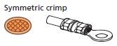 Symmetric crimp.png