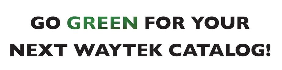 Go_Green_LP-header-03