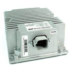 12-Volt-to-24-Volt-Converter-80117_f.png