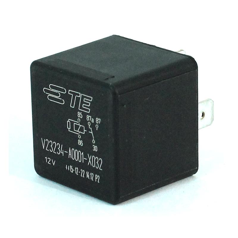 12V-High-Current-Mini-Relay-75311_f.png
