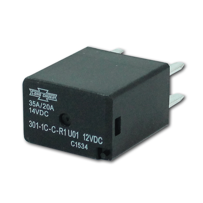 12V-ISO-280-Micro-Relay-75735_f.png