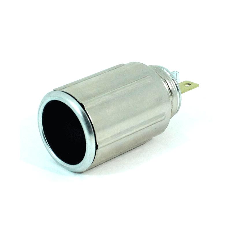 12V-Power-Source-Outlet-11010_f.png