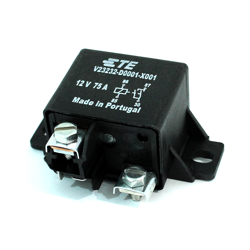 12Volt-SPST-Power-Relay-75551_f.png