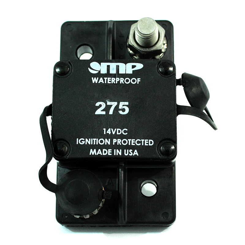 275-Amp-Auto-Reset-Circuit-Breaker-49033_f.png
