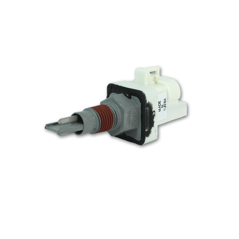 Universal-Coolant-Level-Sensor-76330_f.png
