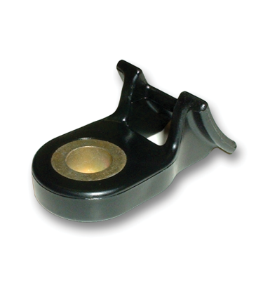 black-tab-thing-375x400.png