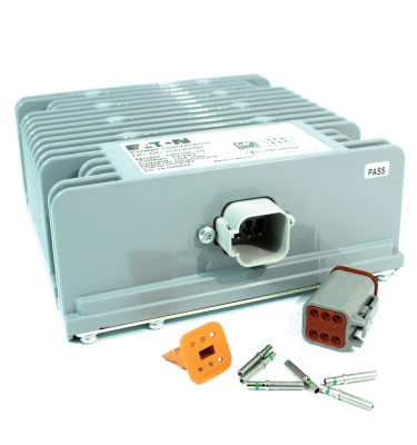 grey-box-375x400.png