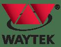 Waytek_CMYK_V_SM_REG