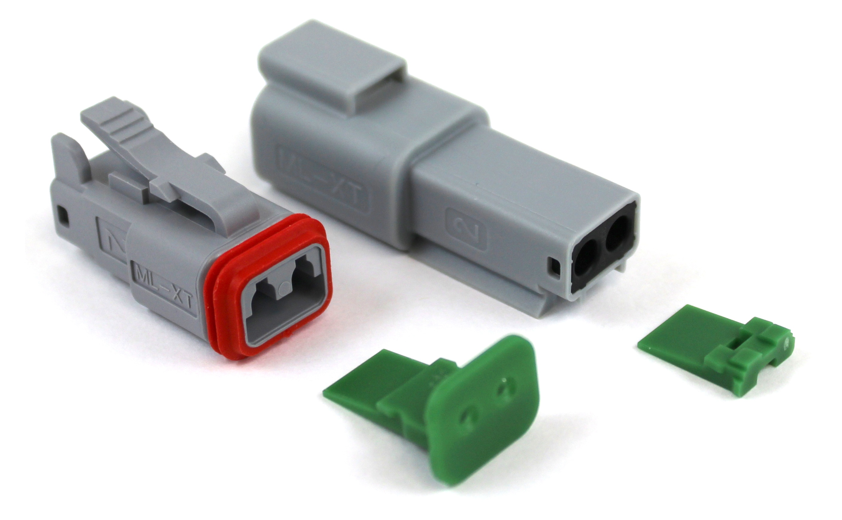 2-Circuit-connectors.jpg