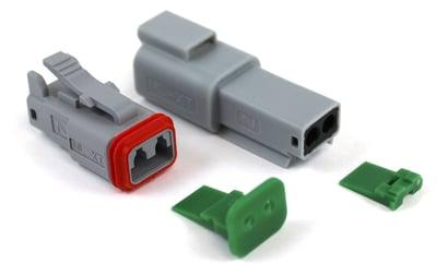 2-Circuit-connectors.jpg