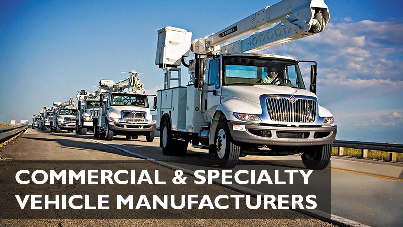 Commercial-Vehicles_SLP-800x451