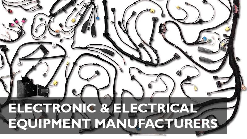 Electrical-Manuf_SLP-800x451