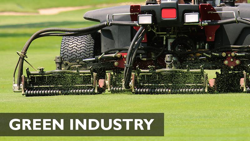Green-Industry_SLP-800x451