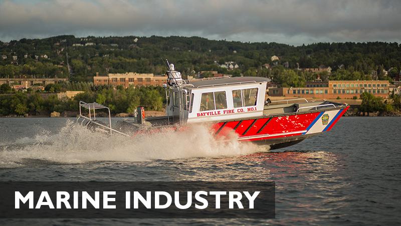 MarineIndustry_SLP-800x451