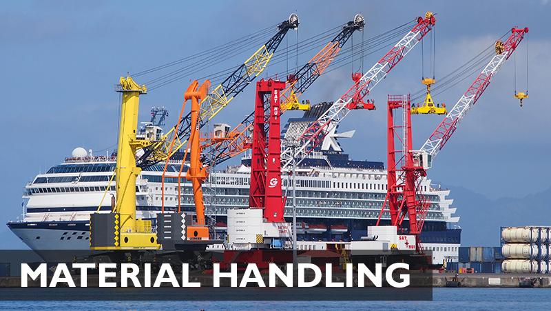 Material-Handling_SLP-800x451