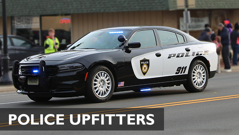 Police_Upfitters_SLP-800x451