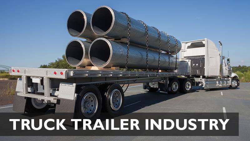 TruckTrailer_SLP-800x451