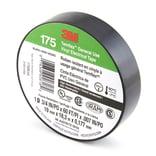 Series-175_3M_Temflex_Tape_Black_21169_f