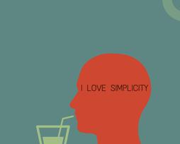Simplicity_CC.png