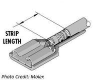 Strip Length-1