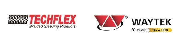Techflex_Announcement