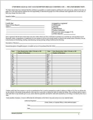 Tax-Sales-pdf.jpg