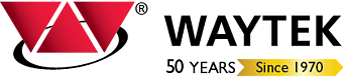 Waytek_50th_Logo_Large-Hubspot