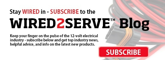 Wired2ServeBlog_Subscribe-2.jpg