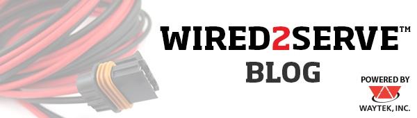 Automotive wire gauge guide wiredblogwaycornerpatch copy keyboard keysfo Images