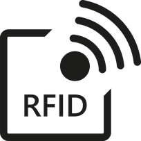 rfid_icon.png