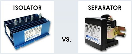 Iso vs Sep.png